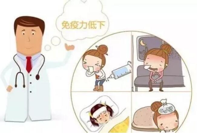 南京华厦医院揭秘:白癜风为什么会复发?
