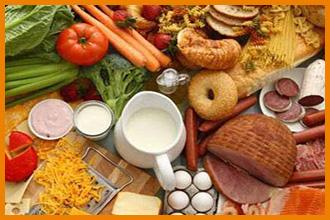 治疗白癜风患者的饮食需注意什么
