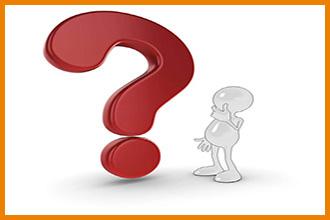 白癜风患者在治疗之余有哪些需要注意的