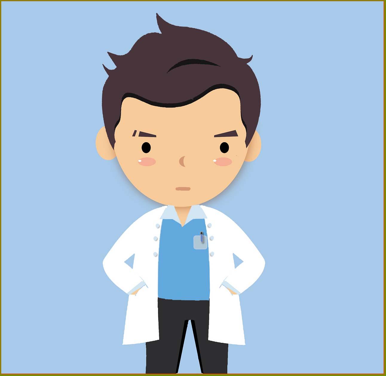 常见的治疗白癜风的几种方法是什么