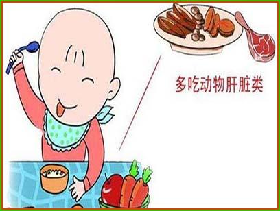 白癜风饮食的秘诀是什么
