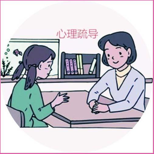 中医治疗白癜风的方法是什么