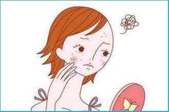 老年人怎么预防白癜风的病发