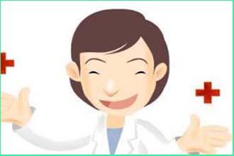 白癜风患者哪些症状代表疾病好转了