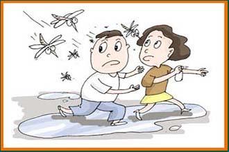 小孩得白癜风和外界环境有关系吗
